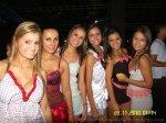 Festa do pijama057