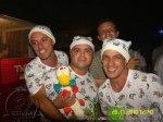 Festa do pijama113
