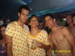 Festa do pijama144